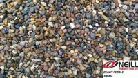 Beech Pebble