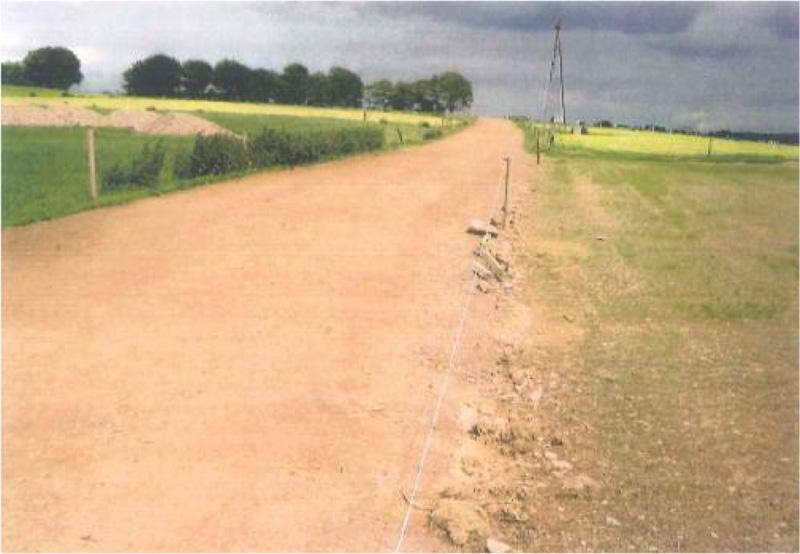 farm-road-Coachford1