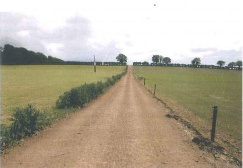 farm-road-Coachford3