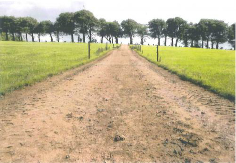 farm-road-Coachford4