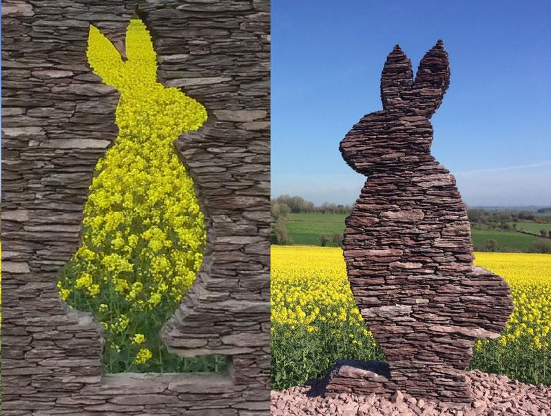 Rabbit-Stoneworks