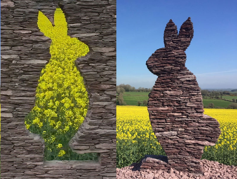 Rabbit-Stoneworks